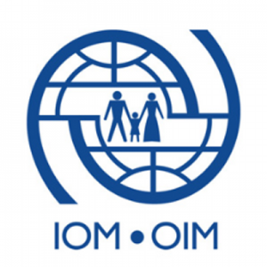 iom_3