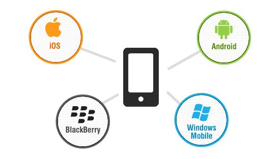 mobile_platform